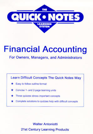 Management Tutors Offers Professional Accounting Assignment Help ...