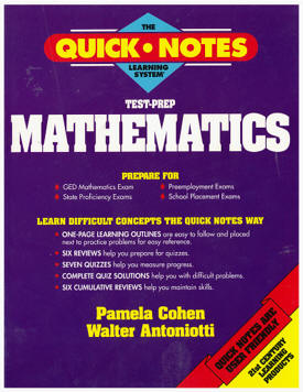 Free Quick Notes Free Internet Books