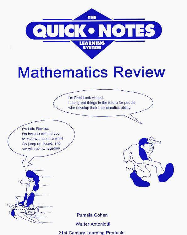 20math homework help